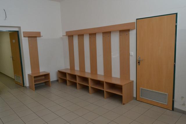 Hala Lužice - kontakt, provozní doba, vstupné
