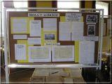 VÝSTAVA LUŽICE NA PŘELOMU 19. A 20. STOLETÍ - 30. 10. 2004