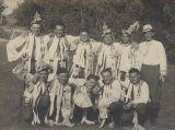 Hody 1946