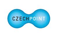 CZECH POINT