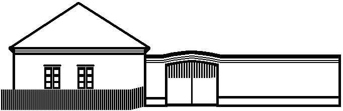 Logo Starý kvartýr