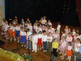 BESÍDKA KE DNI MATEK 11. 5. 2008