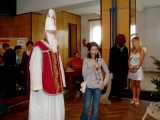 LUŽICKÝ KULTURNÍ ADVENT 2008