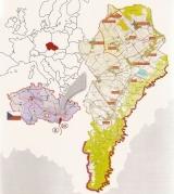 Region Podluží